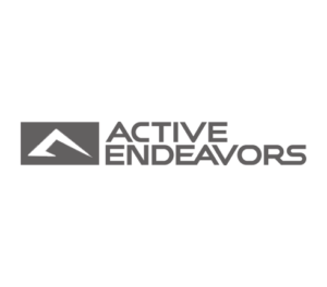 active endeavors