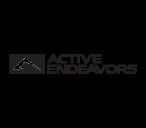 active endeavors