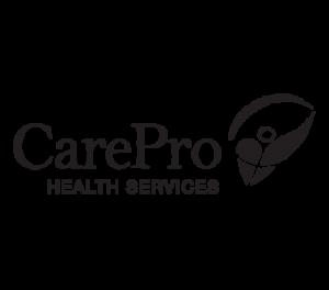 care pro logo