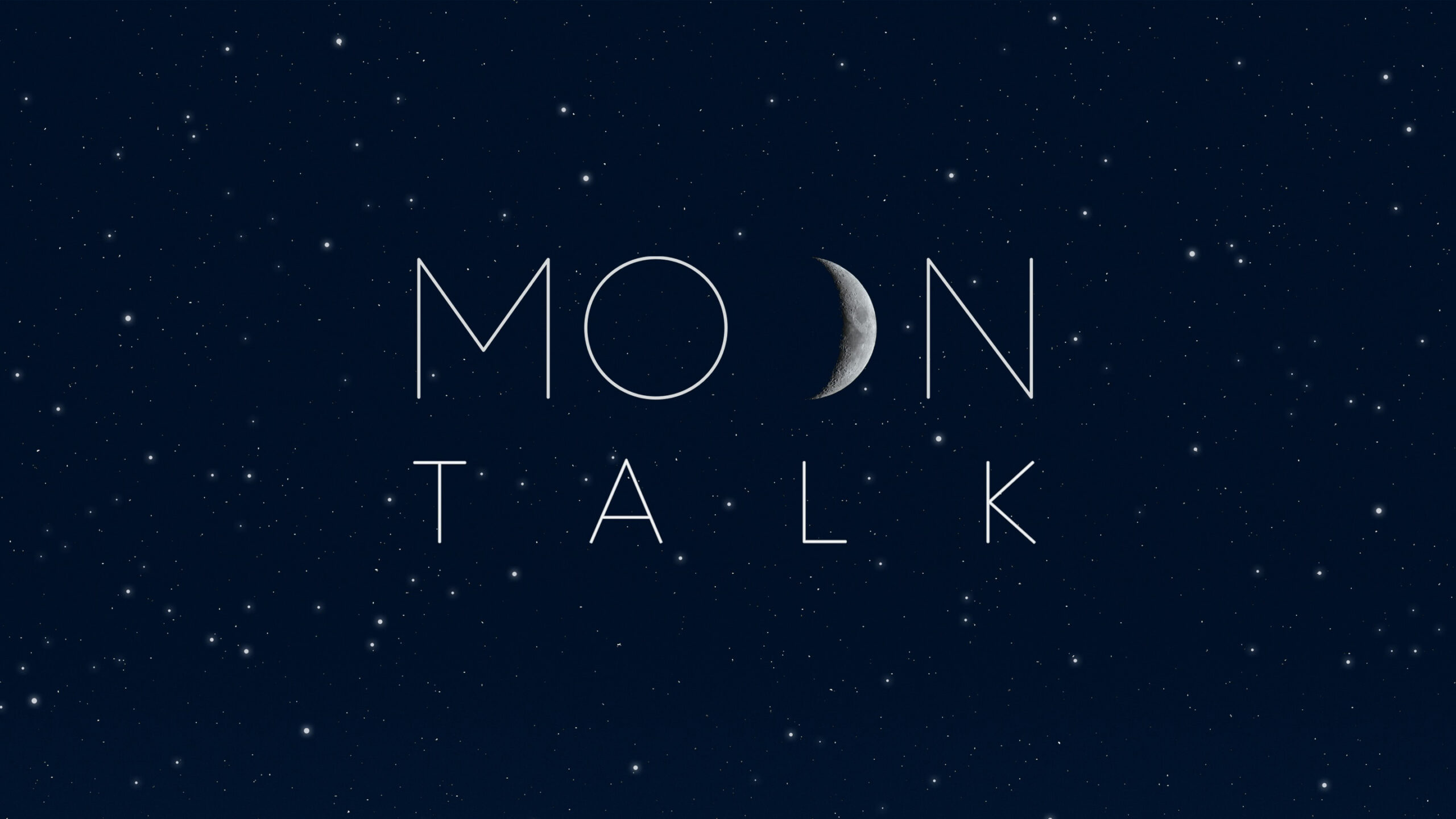 Moon Talk Blog Hero