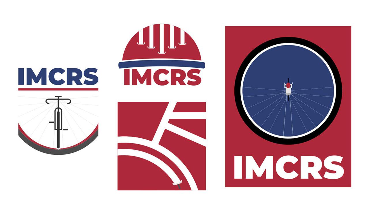 On Your Mark design workshop - IMCRS design #8