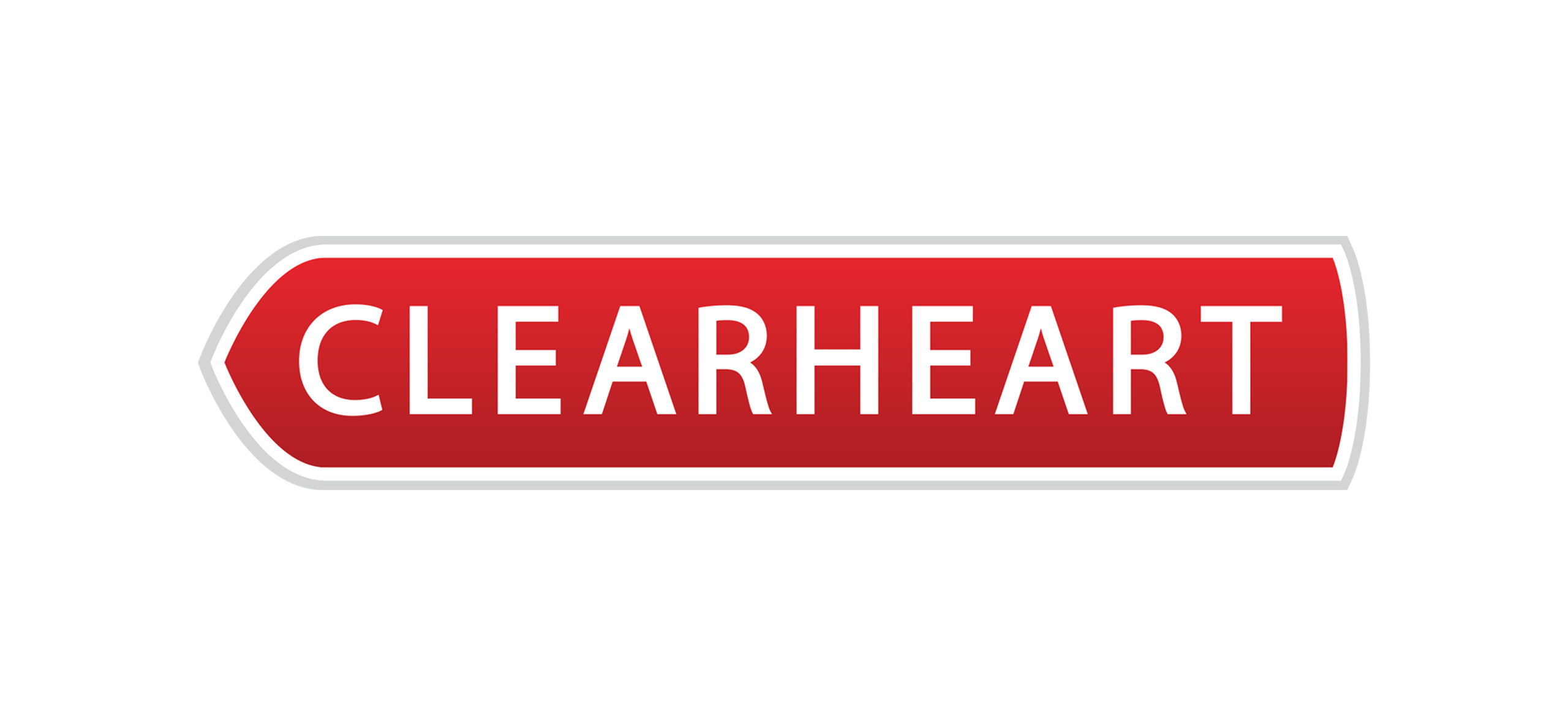 Cedar Ridge Clearheart Spirits logo