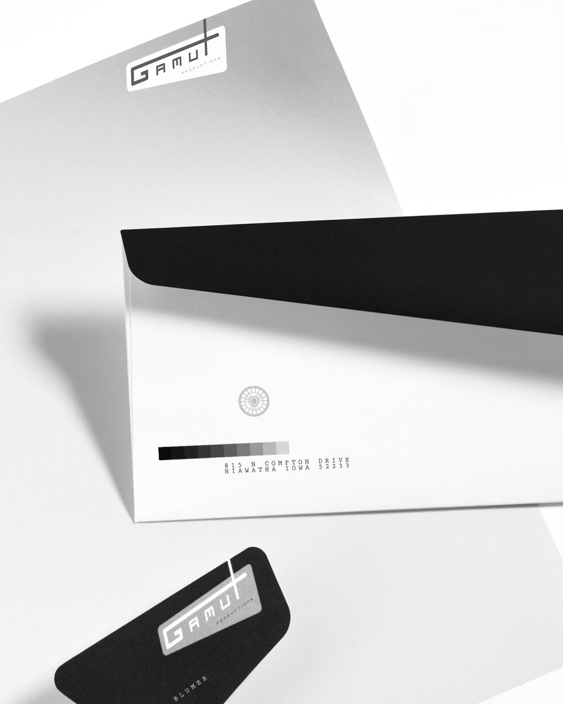 Fuel Library Logo Design Business Card Design Packaging Design