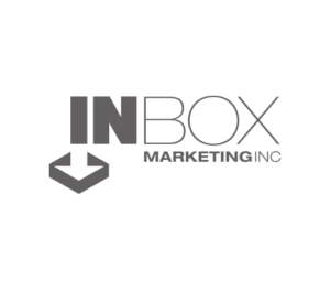 inbox marketing logo