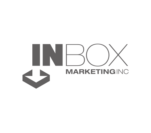 inbox marketing logo
